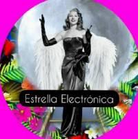 expo_estrella_electronica_200