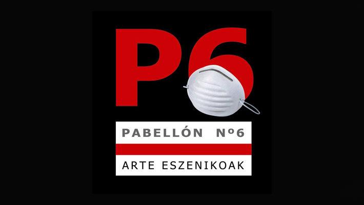 pabellon_covid-19