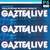 GazteAlive_200