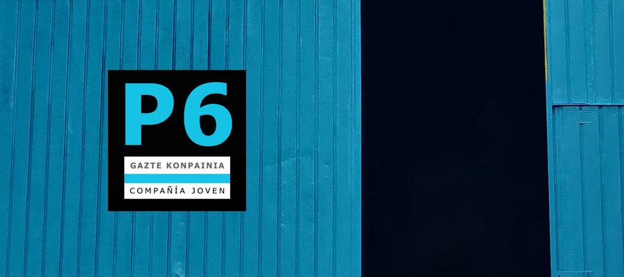 gaztekonpainia_web