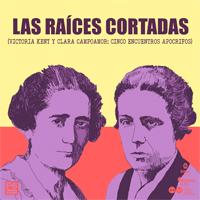 las_raices_cortadas_200