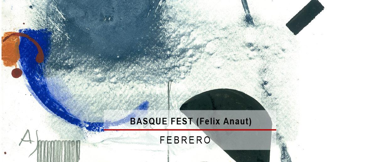 Felix Anaut