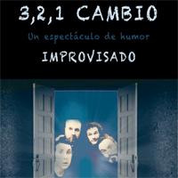 3_2_1_CAMBIO_200