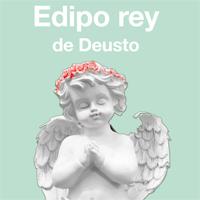 EDIPO REY DE DEUSTO_200