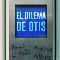 EL DILEMA DE OTIS_200
