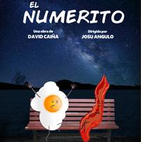 EL NUMERITO_200
