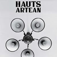 HAUTS ARTEAN_200