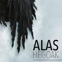 HEGOAK_ALAS_200