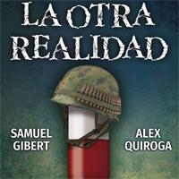 LA_OTRA_REALIDAD_200