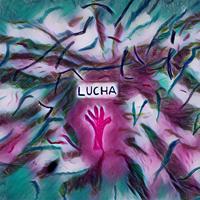 LUCHA_200