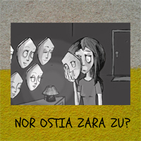 NOR OSTIA ZARA ZU_200