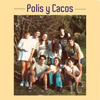 POLIS Y CACOS_200