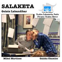 SALAKETA_200
