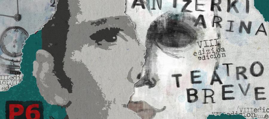 teatrobreve_apaisado_2020_ SIN logos_web y mailing