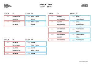 3_fin_semana_calendario