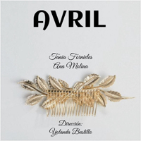 AVRIL_200