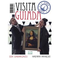 VISITA_GUIADA_200
