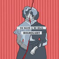 yo_mate_a_mi_hija_200
